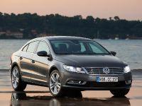2012 Volkswagen Passat CC, 15 of 21