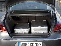 2012 Volkswagen Passat CC, 19 of 21