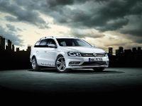 2012 Volkswagen Passat R-Line, 3 of 8