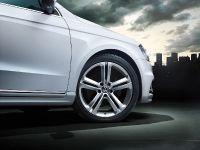 2012 Volkswagen Passat R-Line, 5 of 8