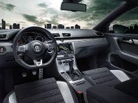 2012 Volkswagen Passat R-Line, 6 of 8
