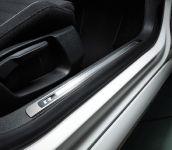 2012 Volkswagen Passat R-Line, 8 of 8