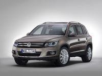 2012 Volkswagen Tiguan, 1 of 6