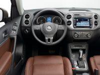 2012 Volkswagen Tiguan, 3 of 6
