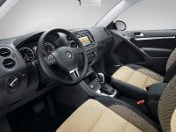 2012 Volkswagen Tiguan, 4 of 6