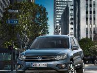 2012 Volkswagen Tiguan, 6 of 6