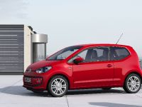 2012 Volkswagen Up, 2 of 23