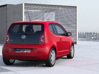 2012 Volkswagen Up, 4 of 23