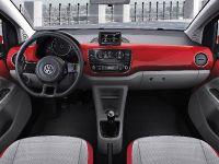 2012 Volkswagen Up, 5 of 23