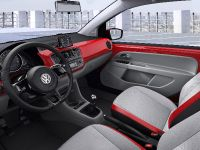 2012 Volkswagen Up, 6 of 23