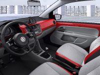 2012 Volkswagen Up, 6 of 23