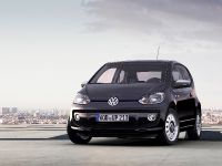 2012 Volkswagen Up, 8 of 23