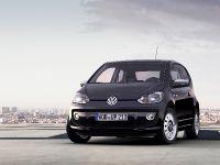 2012 Volkswagen Up, 8 of 23
