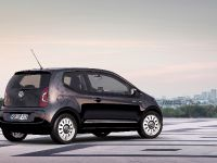 2012 Volkswagen Up, 10 of 23