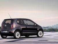 2012 Volkswagen Up, 10 of 23
