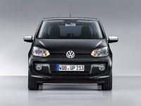 2012 Volkswagen Up, 11 of 23