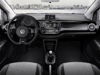 2012 Volkswagen Up, 15 of 23