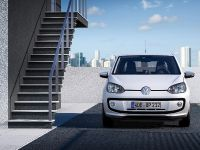 2012 Volkswagen Up, 16 of 23