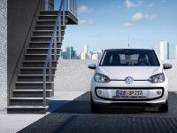 2012 Volkswagen Up, 16 of 23