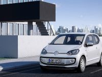 2012 Volkswagen Up, 17 of 23