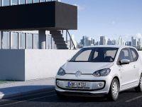 2012 Volkswagen Up, 17 of 23