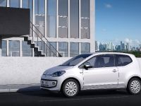 2012 Volkswagen Up, 18 of 23