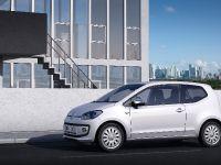 2012 Volkswagen Up, 18 of 23