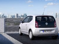 2012 Volkswagen Up, 19 of 23