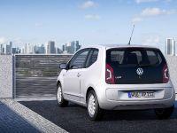 2012 Volkswagen Up, 19 of 23