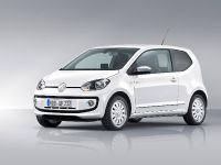 2012 Volkswagen Up, 20 of 23