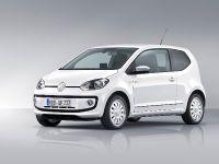 2012 Volkswagen Up, 20 of 23