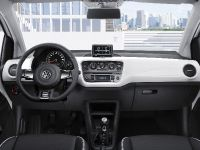 2012 Volkswagen Up, 22 of 23