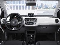 2012 Volkswagen Up, 22 of 23