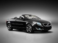 2012 Volvo C70 Inscription, 1 of 3