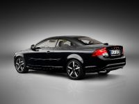 2012 Volvo C70 Inscription