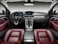 2012 Volvo S80, 2 of 4