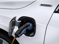 2012 Volvo V60 Plug-in Hybrid, 3 of 37