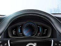 2012 Volvo V60 Plug-in Hybrid, 9 of 37
