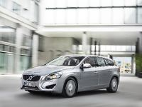 2012 Volvo V60 Plug-in Hybrid, 27 of 37