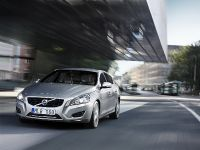 2012 Volvo V60 Plug-in Hybrid, 28 of 37