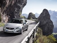 2012 Volvo V60 Plug-in Hybrid, 29 of 37