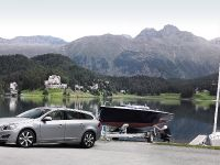 2012 Volvo V60 Plug-in Hybrid, 30 of 37