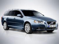 2012 Volvo V70, 2 of 2