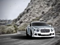 2012 Vorsteiner Bentley Continental GT BR-10, 2 of 6