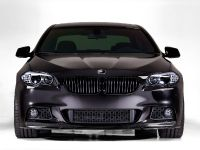 2012 Vorsteiner BMW 5-Series F10 VMS, 1 of 15