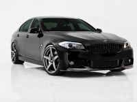 2012 Vorsteiner BMW 5-Series F10 VMS, 2 of 15