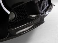 2012 Vorsteiner BMW 5-Series F10 VMS, 3 of 15