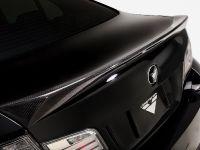 2012 Vorsteiner BMW 5-Series F10 VMS, 9 of 15
