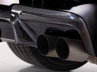 2012 Vorsteiner BMW 5-Series F10 VMS, 12 of 15