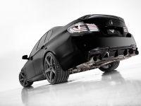 2012 Vorsteiner BMW 5-Series F10 VMS, 13 of 15